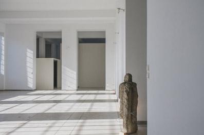 Metaphoria, Petit Cabanon [Inês Moreira + Miguel Costa]
